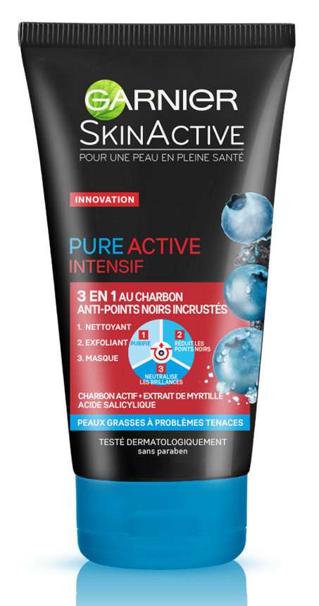 contre les points noirs et les boutons des peaux acn iques site title. Black Bedroom Furniture Sets. Home Design Ideas