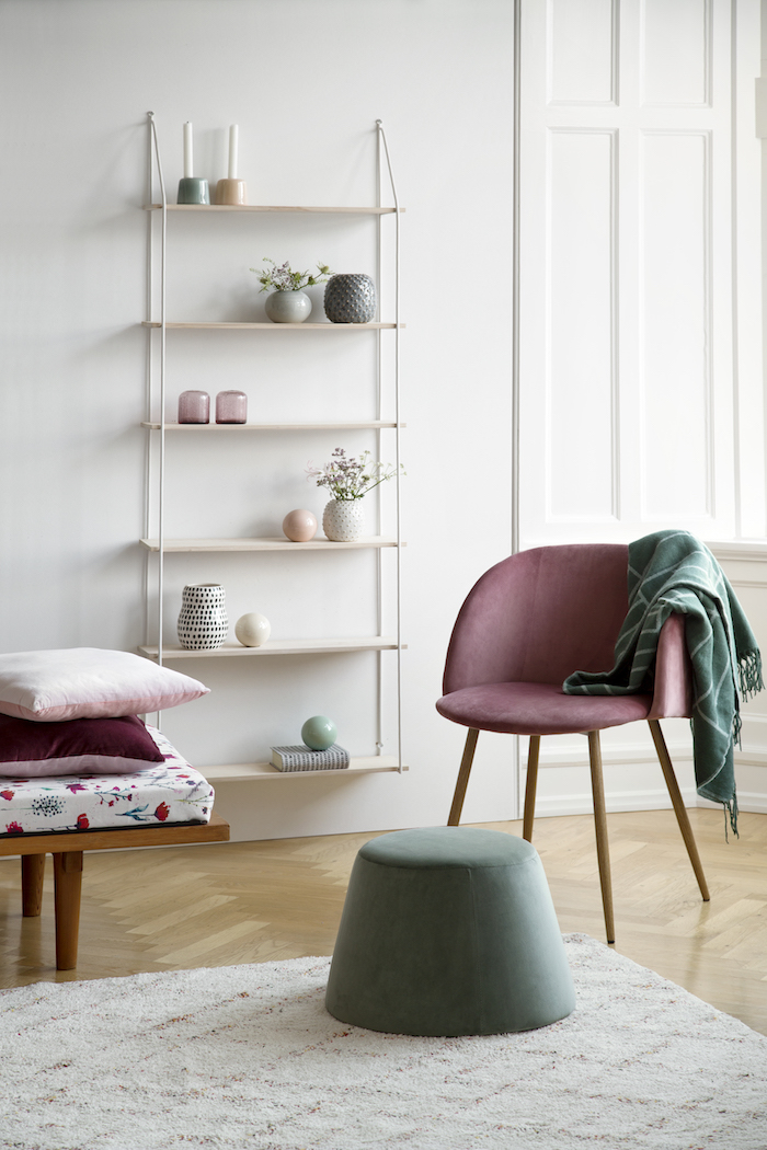 sostrene grene la boutique hygge debarque aux halles. Black Bedroom Furniture Sets. Home Design Ideas