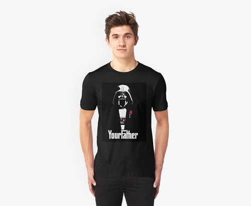 your-father-redbubble