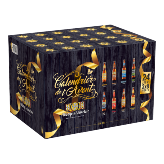5bdc764ac18f9CALENDRIER-AVENT-BIERE_LIDL