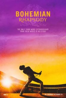 5be2caff7d68bqueen-bohemian-rhapsody-the-movie-poster-D_NQ_NP_933411-MLA28226035951_092018-F