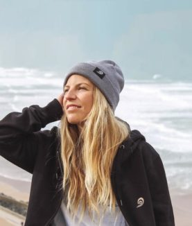5c16be1b9fdedbeanie-grey-surfrider-555_530x