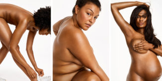 23383_glossier-bodypositive-page-2017