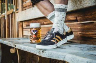 49262_adidas-muenchen-made-in-germany-by9805-mood-1