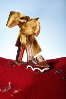 5a3a7d4030914christian-louboutin-star-wars-collaboration-244341-1512685028513-image.640x0c
