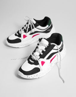 5bc48e14ae224Bershka-UNISEX-SHOES-collection-9