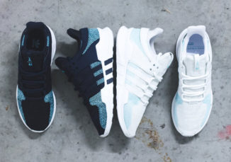 61823_parley-adidas-eqt-support-adv-91-16-two-colorways-release-info-1