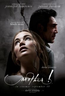 86751_mother-poster
