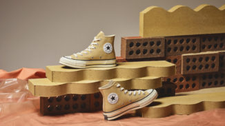 SP19_ELEVATED_PRODUCT_CT70_VINTAGE_CANVAS_CLUB_GOLD_HI-1024×576