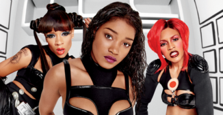 crazysexycool-the-tlc-story