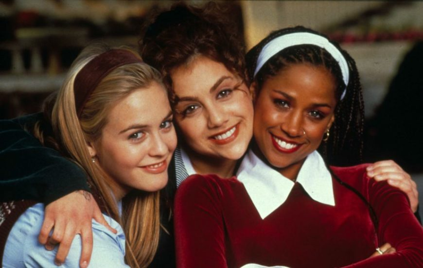 clueless-remake-2020-920×584
