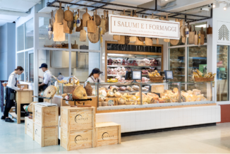 fromage eataly
