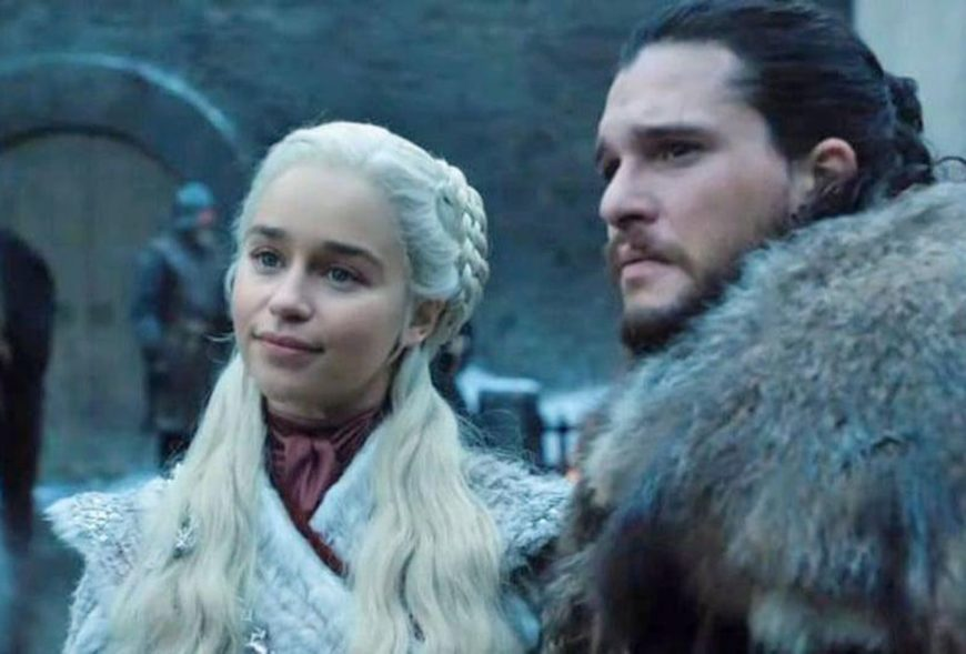https___blogs-images.forbes.com_erikkain_files_2019_03_Game-Thrones-Season-8-Details