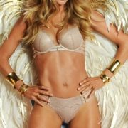52783_victoria-s-secret-paris-france