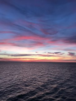 Escale copenhague croisiere guide adresses sky pink – 2
