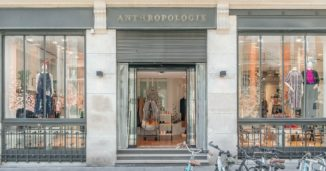 Anthropologie_32©shehanhanwellage