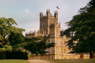 Highclere Castle_02
