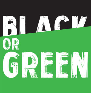 GreenFriday-black_or_green