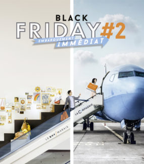 COMPA001004_CP_BLACK_FRIDAY_A4_Image seule-2