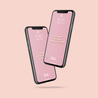 iPhone 11 Pro Mockups by Asylab