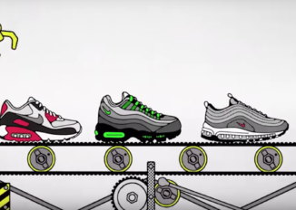 air max documentary