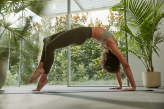 2019_Spring_Seasonal_W_Yoga_MC_0752_V2