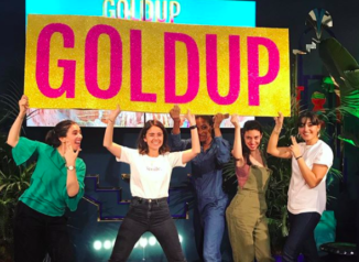 goldup womenempowerment