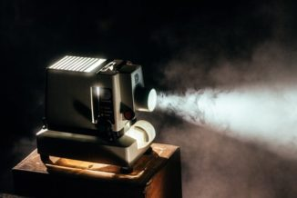 jeremy-yap-unsplash-movie-projector