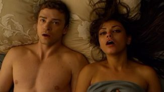 justin-timberlake-mila-kunis-friends-with-benefits-e1518011156614