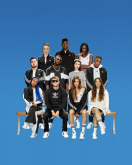 ADIDAS-ORIGINALS-CHANGE-IS-A-TEAM-SPORT-1