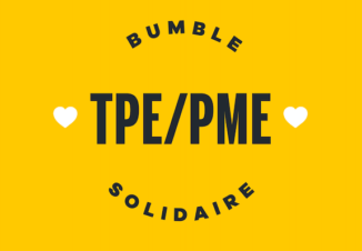 Bumble France community grants