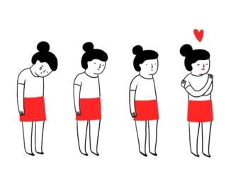 Illustration Agathe Sorlet
