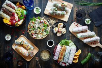Picky-Spring-le-nouveau-concept-food-healthy