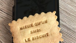 TheFrenchBiscuit