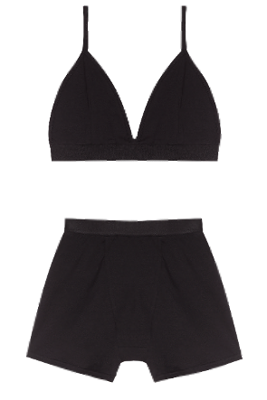 Collection Nasty Gal Sports - © Nasty Gal
